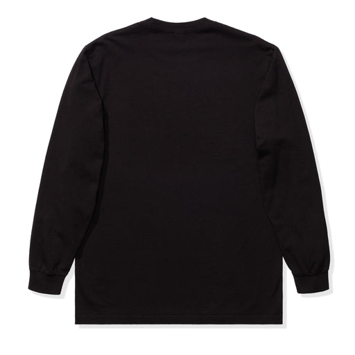 UNDEFEATED STRIKE L/S TEE Image 2