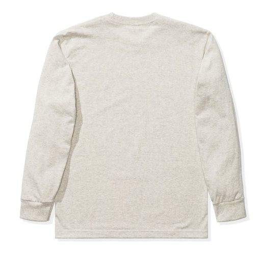 UNDEFEATED STRIKE L/S TEE Image 8