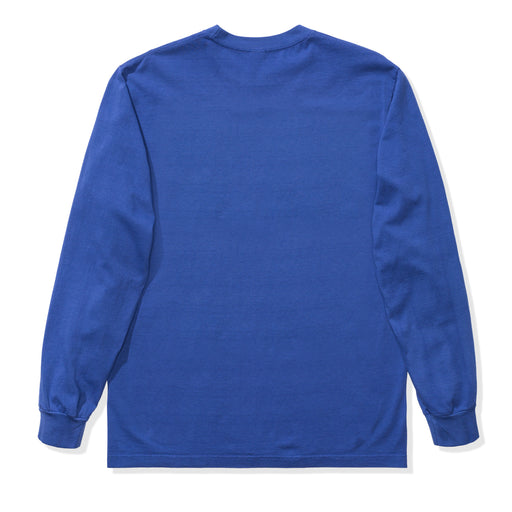 UNDEFEATED STRIKE L/S TEE Image 11