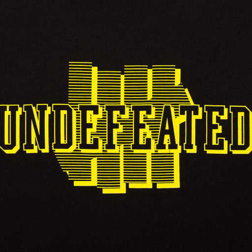 UNDEFEATED STRIKE L/S TEE Image 3