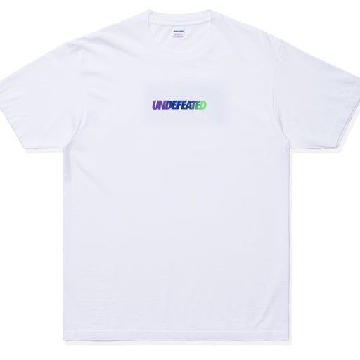 UNDEFEATED SUNBURST TEE Image 13