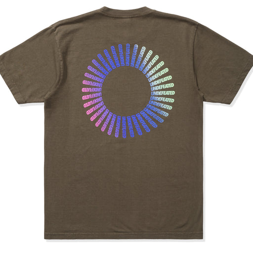 UNDEFEATED SUNBURST TEE Image 6