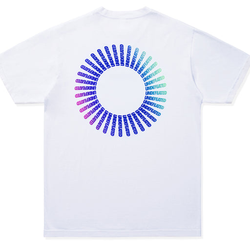 UNDEFEATED SUNBURST TEE Image 14