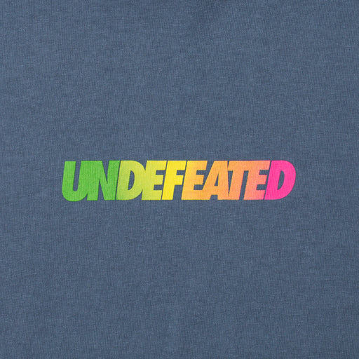UNDEFEATED SUNBURST TEE Image 11