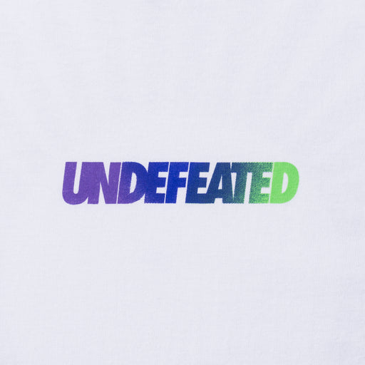 UNDEFEATED SUNBURST TEE Image 15