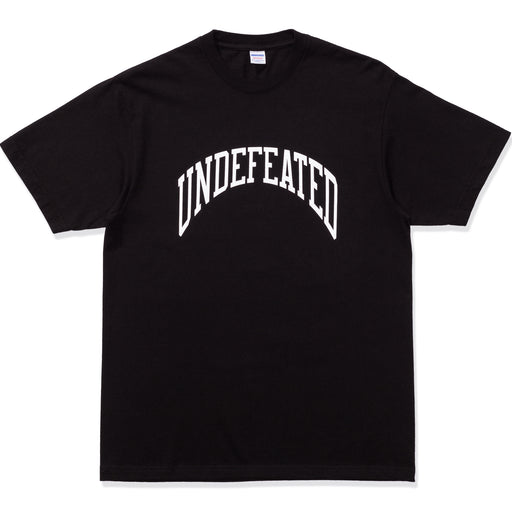 UNDEFEATED SUPER ARCH TEE Image 4
