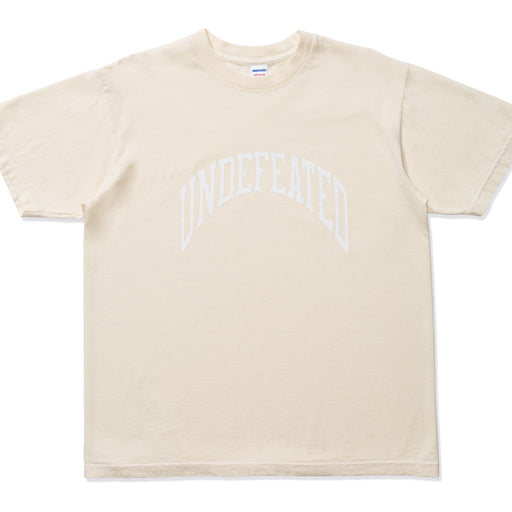UNDEFEATED SUPER ARCH TEE Image 7
