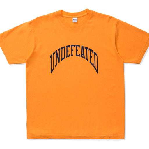UNDEFEATED SUPER ARCH TEE Image 10