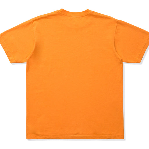 UNDEFEATED SUPER ARCH TEE Image 11