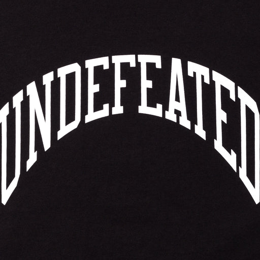 UNDEFEATED SUPER ARCH TEE Image 6