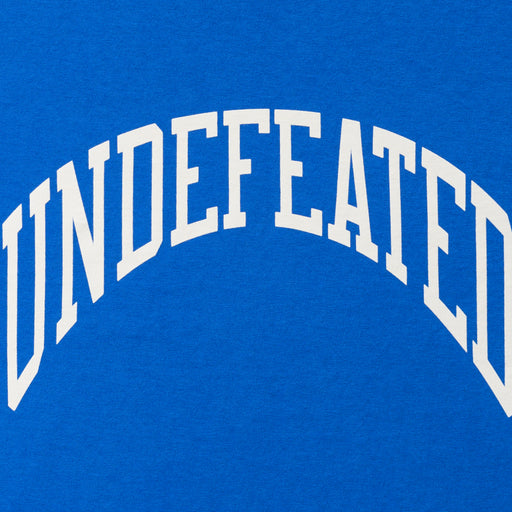 UNDEFEATED SUPER ARCH TEE Image 3