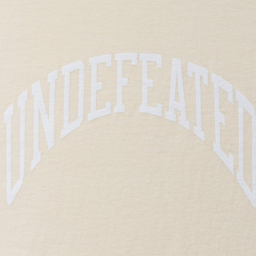 UNDEFEATED SUPER ARCH TEE Image 9