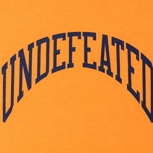 UNDEFEATED SUPER ARCH TEE Image 12