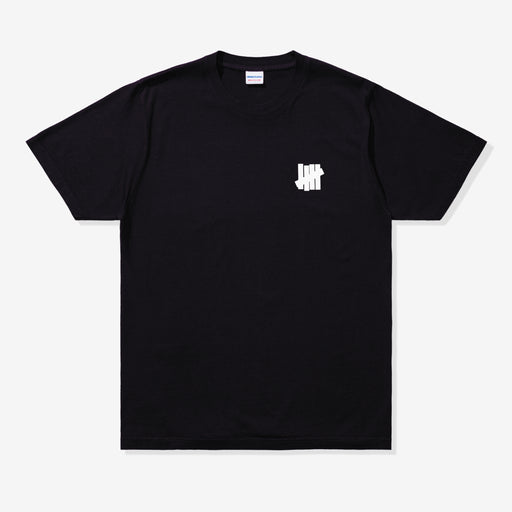 UNDEFEATED THIEF S/S TEE Image 1