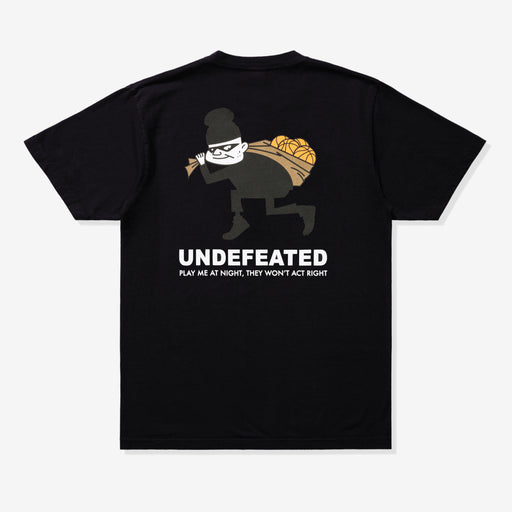 UNDEFEATED THIEF S/S TEE Image 2