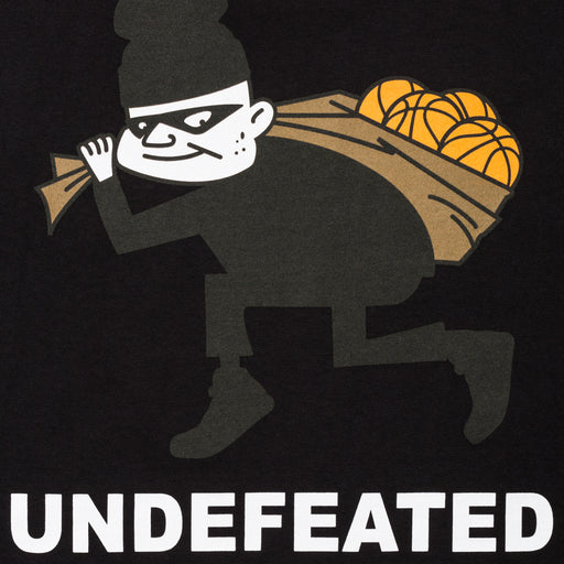 UNDEFEATED THIEF S/S TEE Image 4