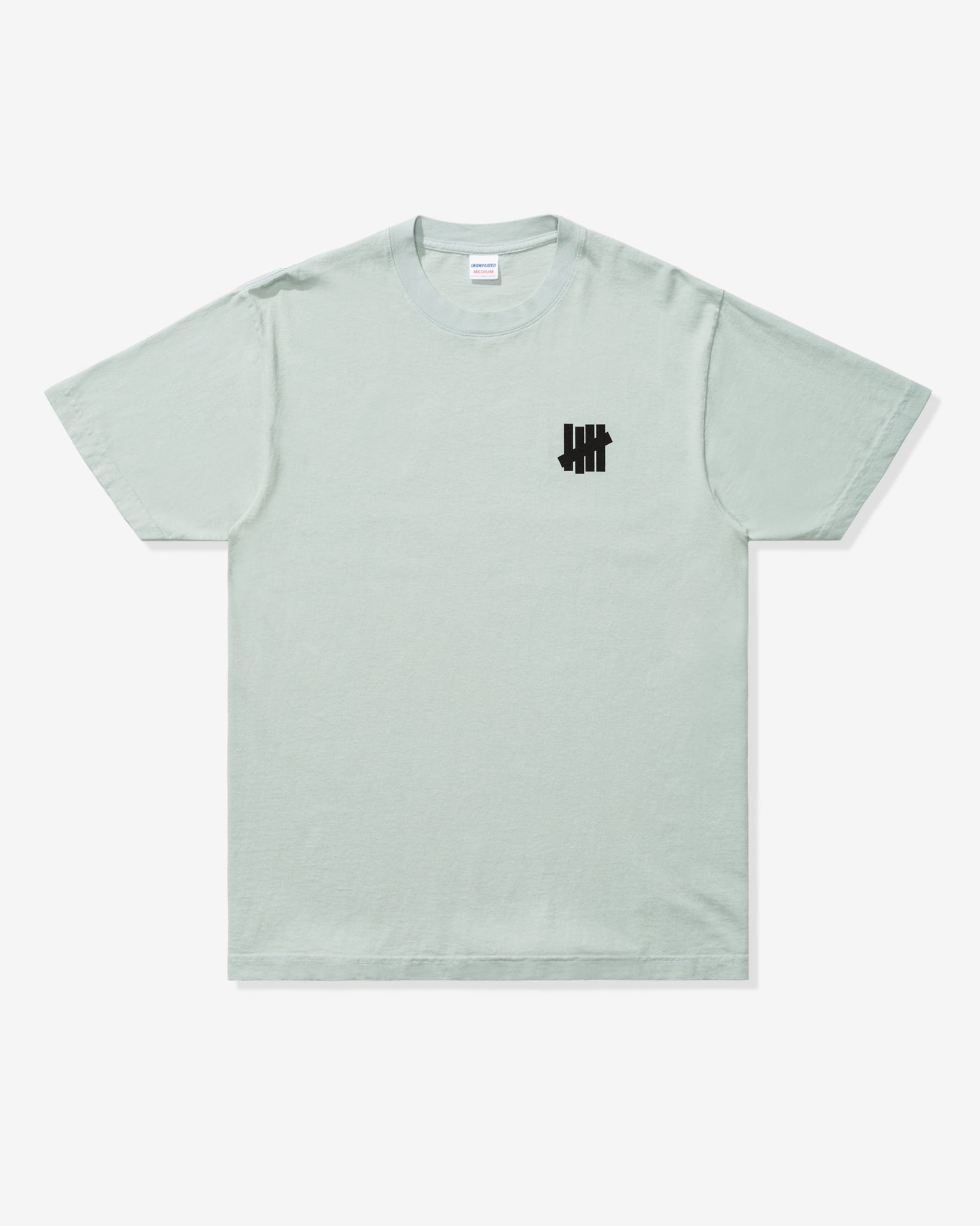 UNDEFEATED THIEF S/S TEE