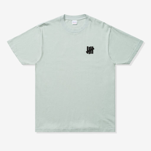 UNDEFEATED THIEF S/S TEE Image 5