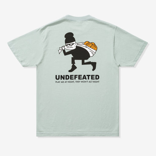 UNDEFEATED THIEF S/S TEE Image 6