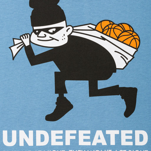 UNDEFEATED THIEF S/S TEE Image 12