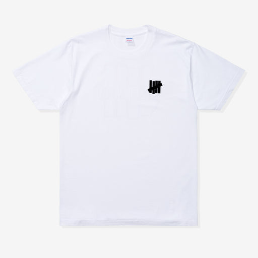 UNDEFEATED THIEF S/S TEE Image 13
