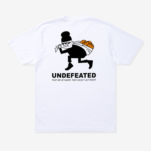 UNDEFEATED THIEF S/S TEE Image 14