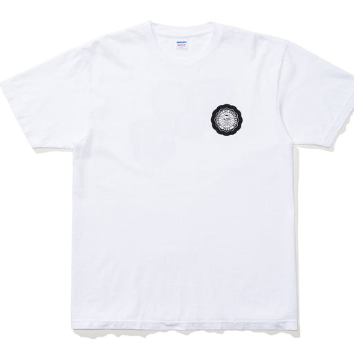 UNDEFEATED U OF U TEE