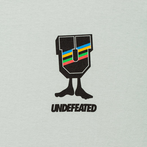UNDEFEATED U-OLYMPIAN L/S TEE Image 10