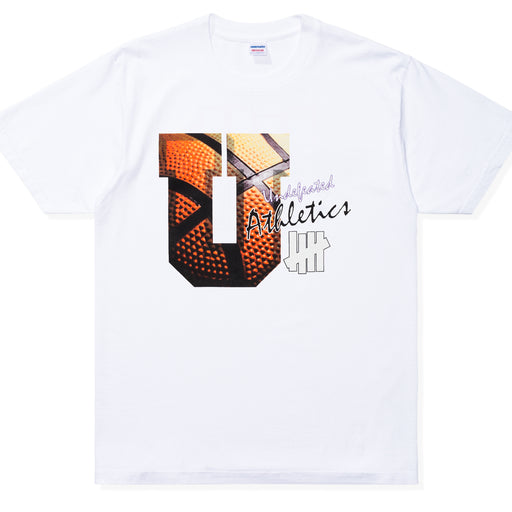 UNDEFEATED HOOPS S/S TEE Image 10
