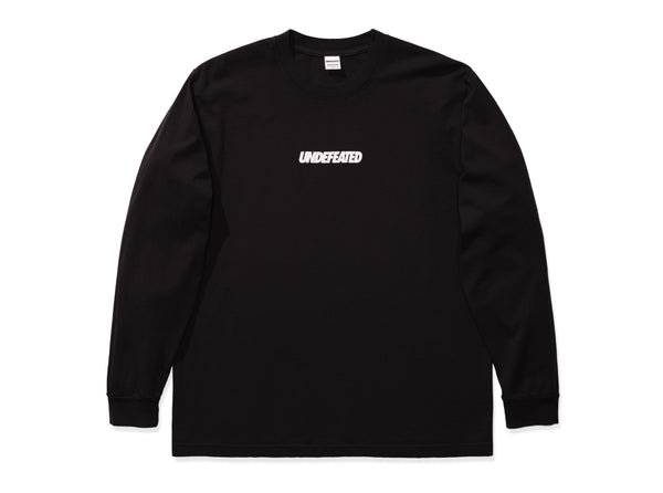 15c57707b2 Apparel – TEES – Undefeated