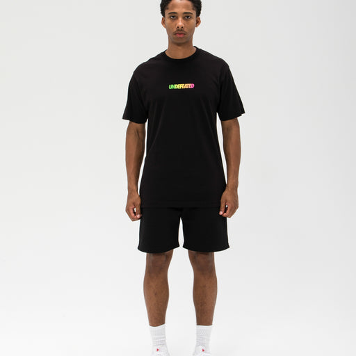 UNDEFEATED SUNBURST TEE Image 17