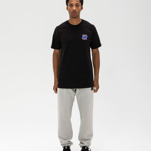 UNDEFEATED AUTHENTIC ICON TEE Image 13