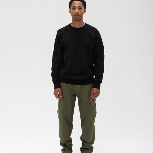 UNDEFEATED PATCH CREWNECK Image 9