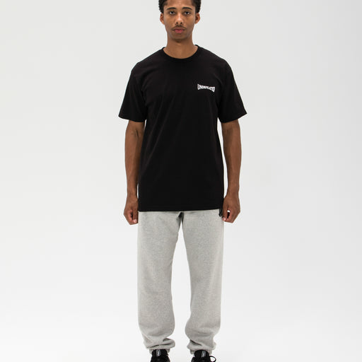 UNDEFEATED PANORAMA TEE Image 9