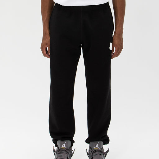 UNDEFEATED ICON SWEATPANT Image 18