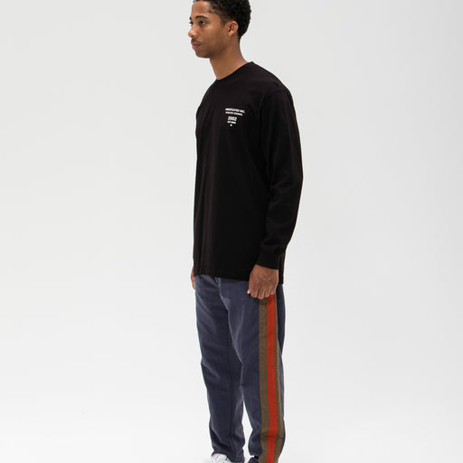 UNDEFEATED ATHLETIC COUNCIL L/S TEE Image 14