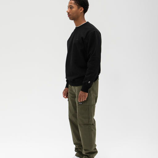 UNDEFEATED PATCH CREWNECK Image 10