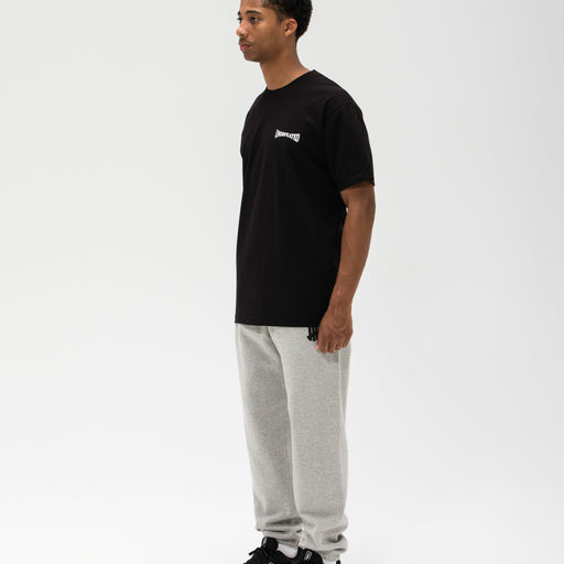 UNDEFEATED PANORAMA TEE Image 10