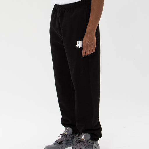 UNDEFEATED ICON SWEATPANT Image 19