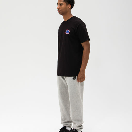 UNDEFEATED AUTHENTIC ICON TEE Image 14