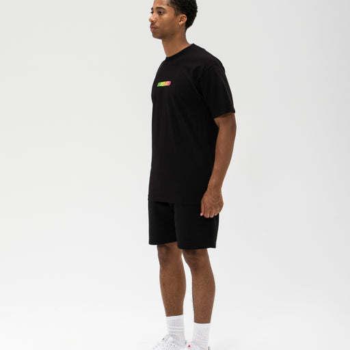 UNDEFEATED SUNBURST TEE Image 18