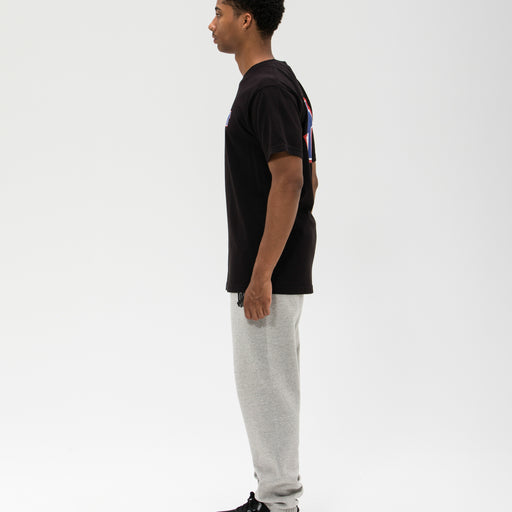 UNDEFEATED AUTHENTIC ICON TEE Image 15