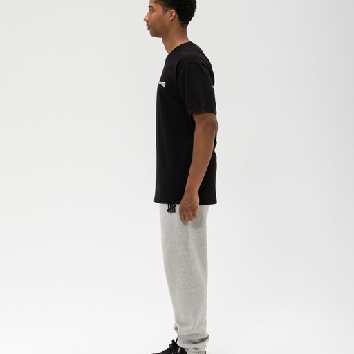 UNDEFEATED PANORAMA TEE Image 11