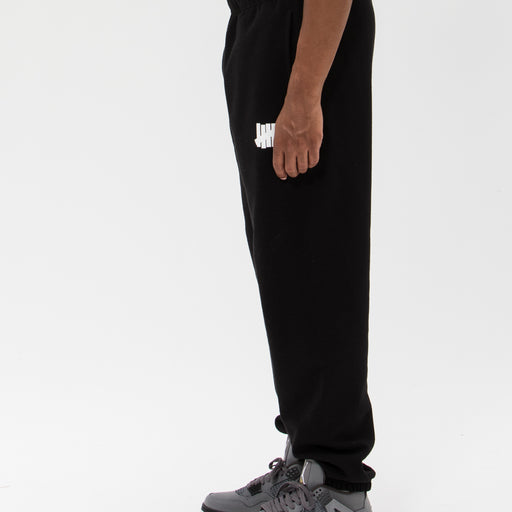 UNDEFEATED ICON SWEATPANT Image 20
