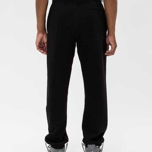 UNDEFEATED ICON SWEATPANT Image 21
