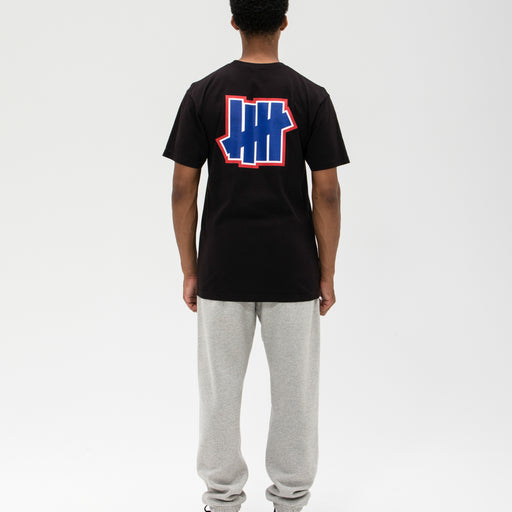 UNDEFEATED AUTHENTIC ICON TEE Image 16