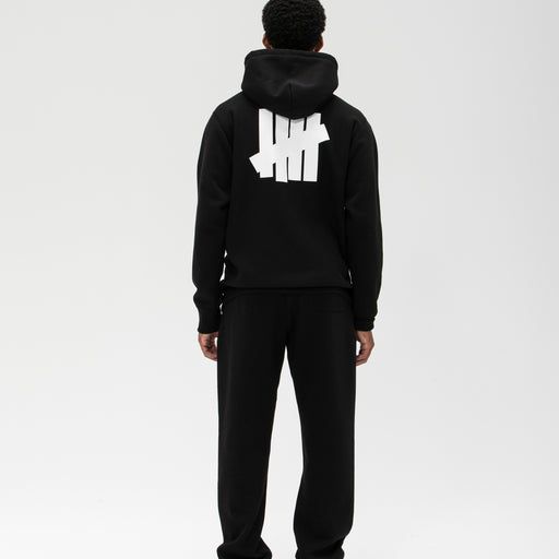 UNDEFEATED ICON PULLOVER HOODIE Image 14
