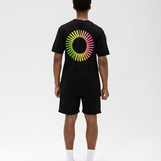 UNDEFEATED SUNBURST TEE Image 20