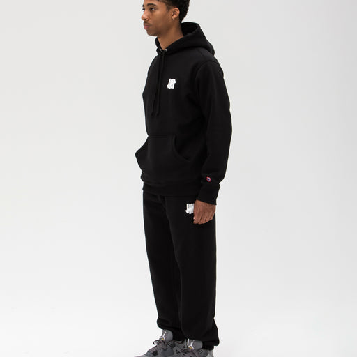 UNDEFEATED ICON SWEATPANT Image 22