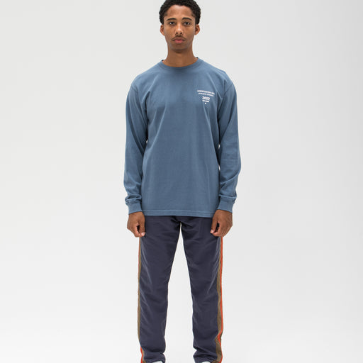 UNDEFEATED ATHLETIC COUNCIL L/S TEE Image 17